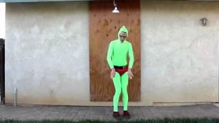 iDubbbzTV: Reese's Puffs Dance Mp3