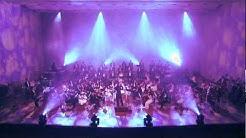 """星願 """"Fly Me To Polaris"""" performed by Millennium Youth Orchestra (MYO)"""