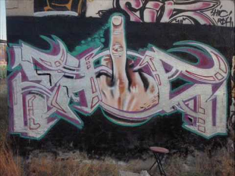 Fuck graff fuck graffiti — img 13