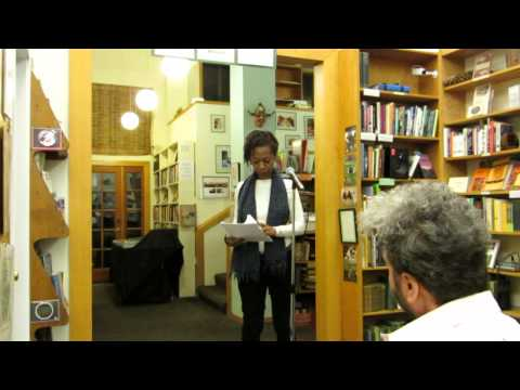 Celeste Doaks for University Press Books