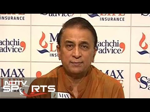BCCI Finds Itself In A Difficult Spot Now: Sunil Gavaskar To NDTV