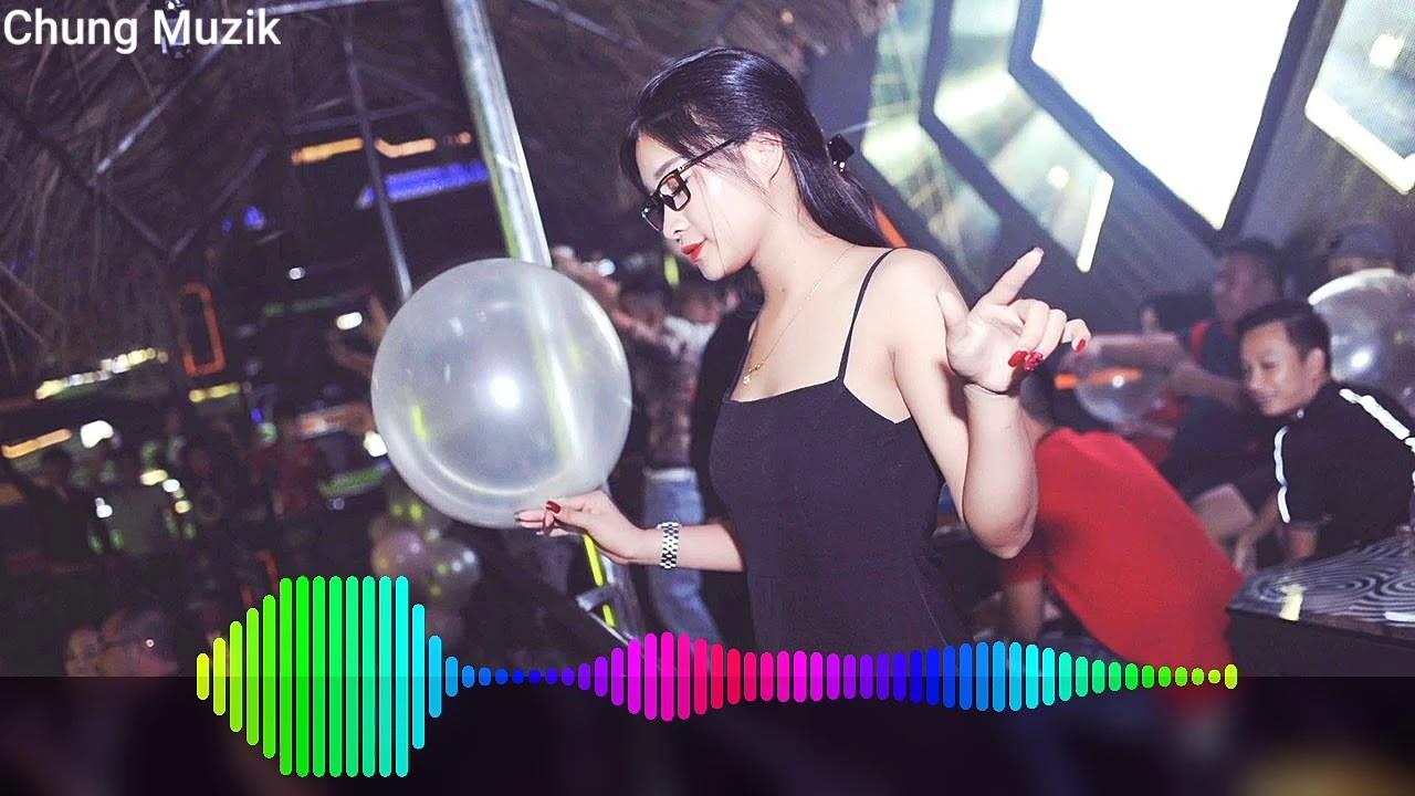 Khúc Tình Nồng Ft Hãy Đến Với Em Remix | DJ Tony Trường Official