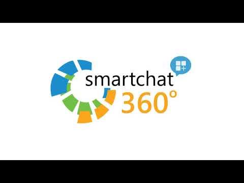 SmartChat - Making MS Teams smarter !
