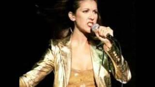 Céline Dion - I love you, goodbye