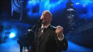 Unheilig - Große Freiheit (Live at Echo 2011)