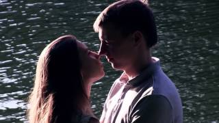 Женя Катя - love Story..mp4