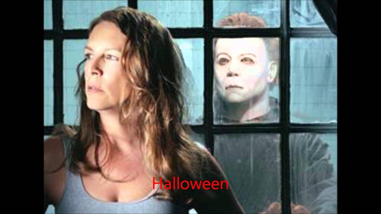 gruselige horrorfilme