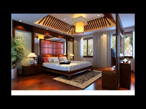 Karisma Kapoor Home Design In Mumbai  5