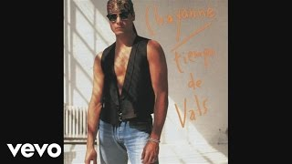 Watch Chayanne No Pensar En Ti video