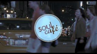 Soulcafé Karlsruhe - Saved // Special Guest: Sandie Wollasch @Jazzclub Karlsruhe e.V.