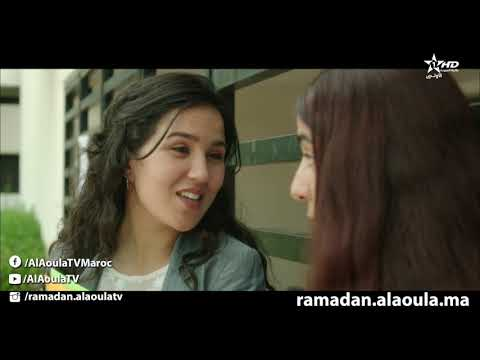 الفيلم التلفزي الخطيب - Al Khatib motarjam
