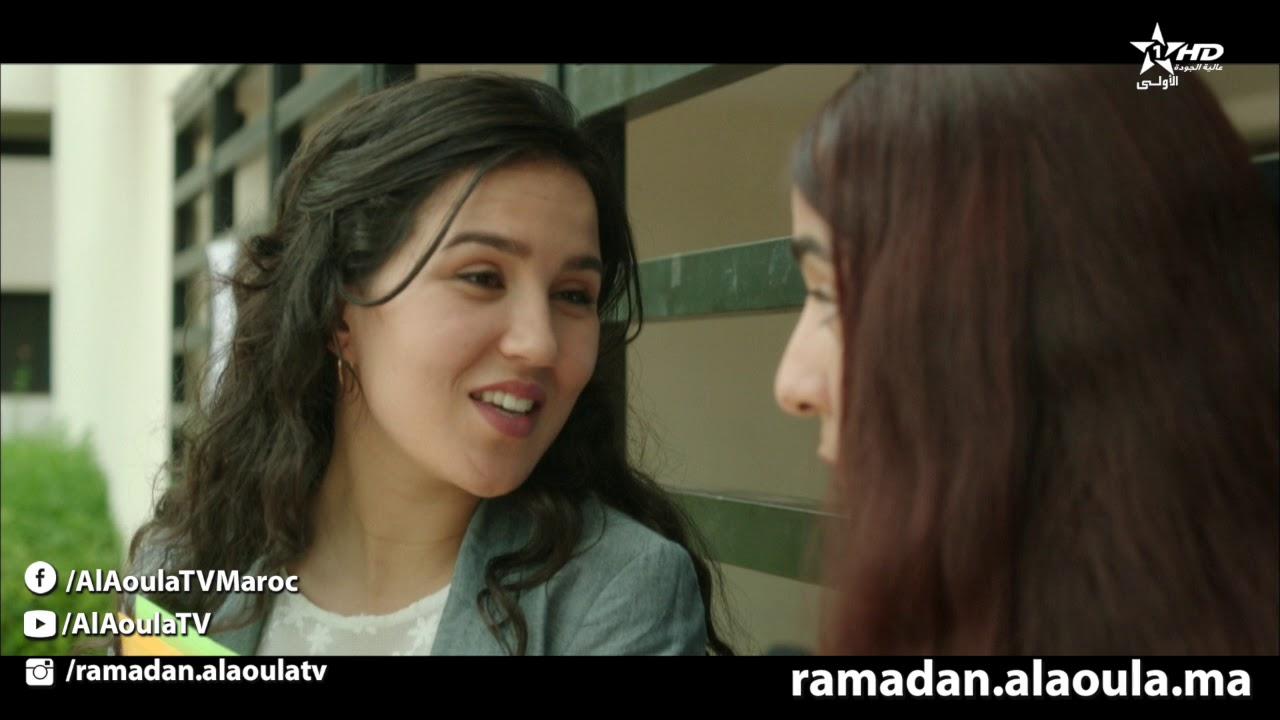 الفيلم التلفزي الخطيب - Al Khatib