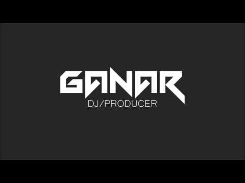 Bananaman & Gisbo Feat. Gemma Macleod - Sunshine (Ganar Remix)