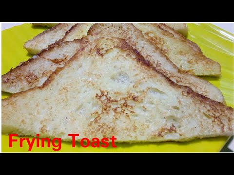 Frying_Toast__by_Kitchen_with_Rehana