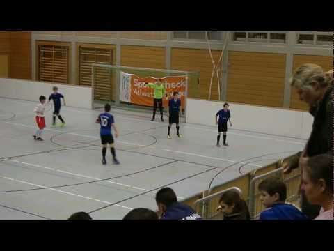 janus tv cup 2013 d1 endspiel movie