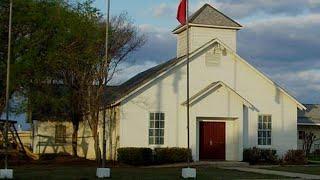 26 Dead, Including Children, After Gunman Opens Fire in Texas Church: Cops thumbnail