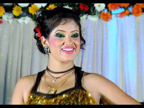 Tamil Record Dance 2016 / Latest tamilnadu village aadal padal dance / Indian Record Dance 2016125