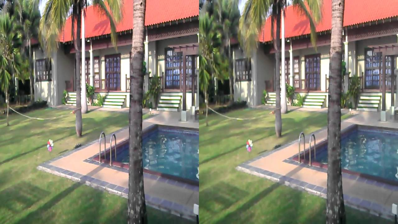 Dream Beach House For Sale In Malaysia