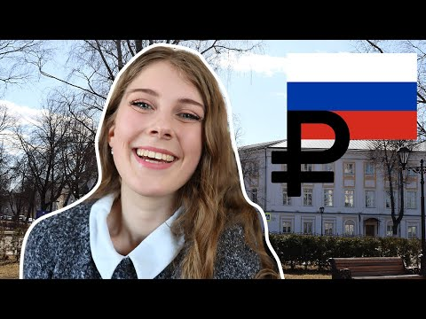 How to find a JOB IN RUSSIA | teaching jobs in Moscow
