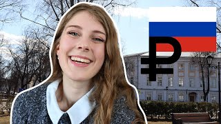 How to find a JOB IN RUSSIA   teaching jobs in Moscow