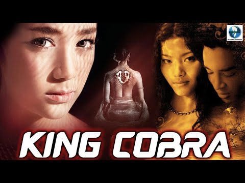 KING COBRA || Hit Hollywood Movie In Hindi Dubbed