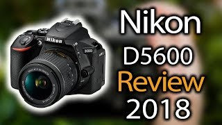 Nikon D5600 price in South Africa | Compare Prices