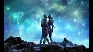 Video Twin Flame Energies for the Weekend - DM & DF download MP3, 3GP, MP4, WEBM, AVI, FLV November 2018