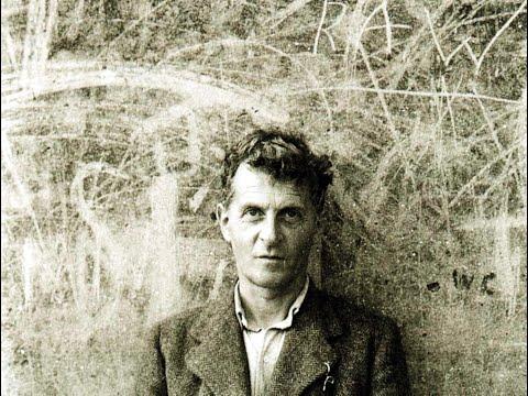 Teil 4 - Mit Texten von Ludwig Wittgenstein