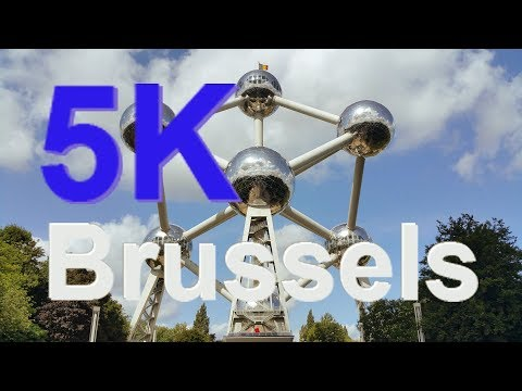 Belgium Brussels 2018, Brussels city 2018, Belgium Bruxelles 2018,