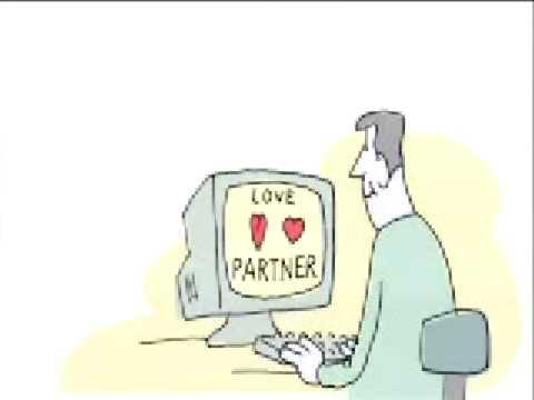 Online flirten.nl