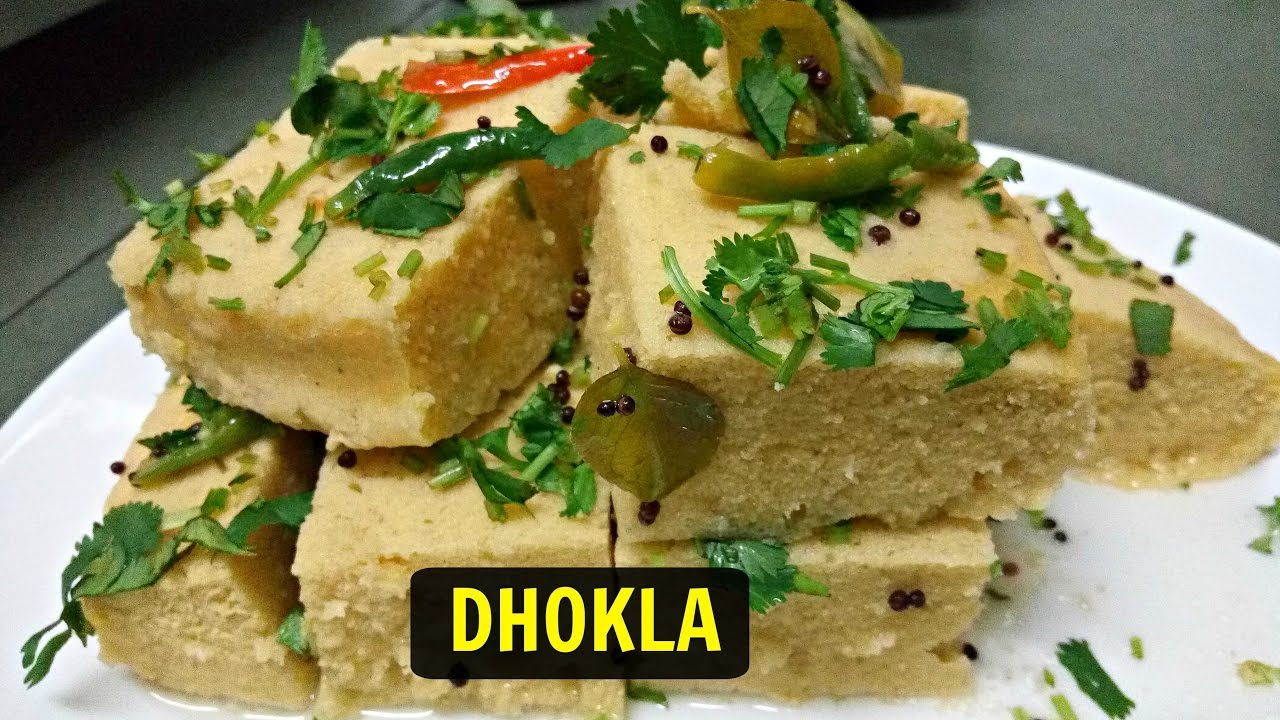 Dhokla recipe dhokla recipe in cooker besan dhokla easy and dhokla recipe dhokla recipe in cooker besan dhokla easy and quick dhokla recipe forumfinder Images