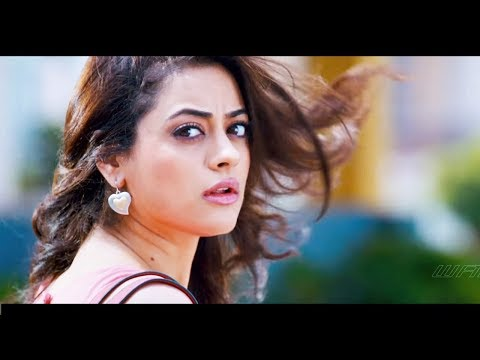 Police Gardi 2017 New Released Full Hindi Dubbed Movie South Indian Blockbuster Action Movie 2017