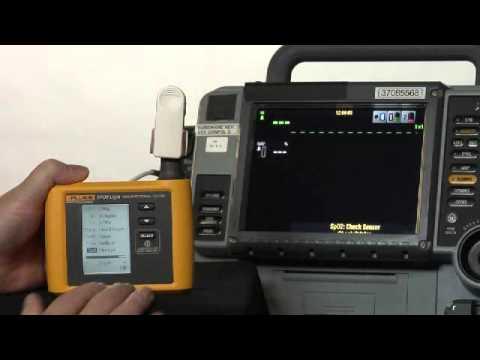 troubleshooting-spo2-patient-monitors-with-prosim-spot-light-spo2-functional-tester
