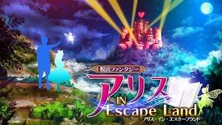 製品情報・購入ページ https://www.nintendo.co.jp/titles/500100000397...