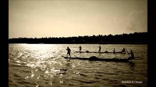 Ami Banglai Gaan Gai | Best Bangla Gaan