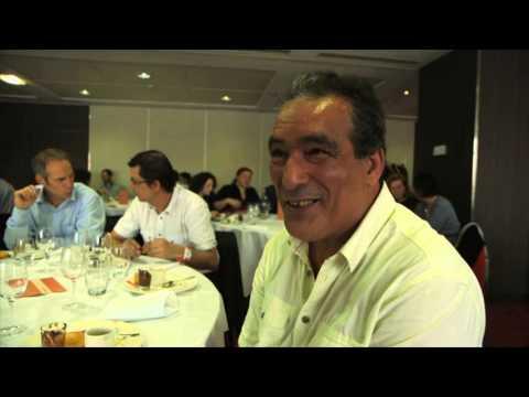 Partenariat PLIE MPM Centre – Face Sud Provence – CJD Marseille – Ag2r La Mondiale