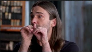 BEST OF QUEER EYE'S JONATHAN VAN NESS