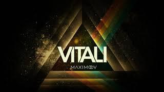 Yinon Yahel Special Set 2K18-19 (La-V Mix)