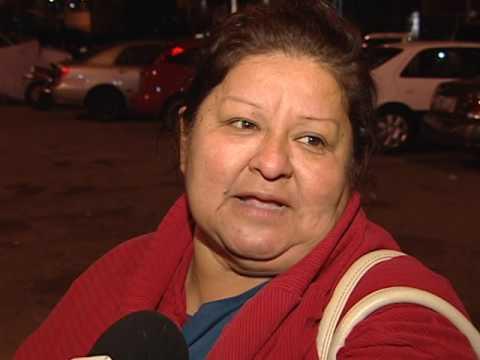 Combaten prostitución en el valle de San Fernando