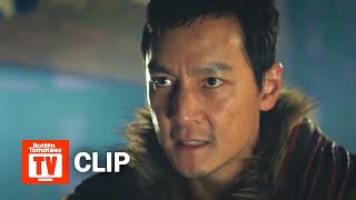 Download Video Into the Badlands S03E07 Clip | 'Three Against One' | Rotten Tomatoes TV MP3 3GP MP4