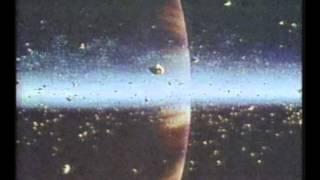 UFO Exclusive (1978)