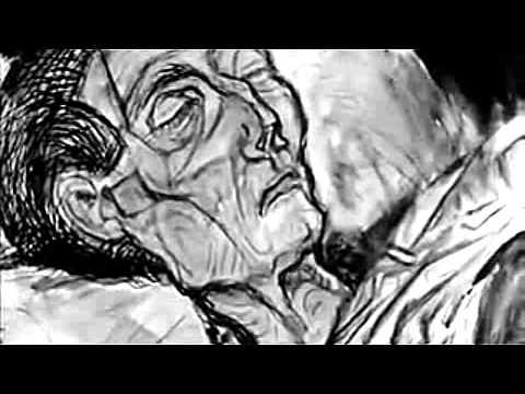 JESTHEBEATS 'BABYLON' (break beats) DOEVERYTHINGFRESH.COM