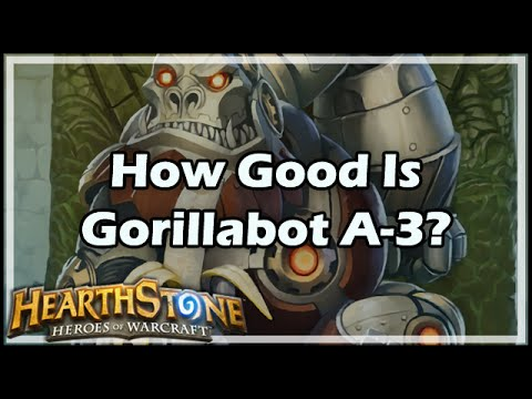 how to get good at hearthstone