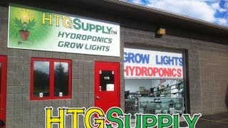 MAINE GROW LIGHTS HYDROPONICS PORTLAND, NUTRIENTS INDOOR GARDENING SUPPLIES HTGSUPPLY HTG SUPPLY