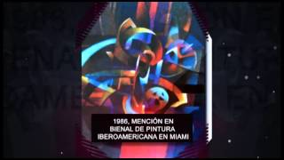 Revista CAFE- Roberto González Goyri -Distinciones