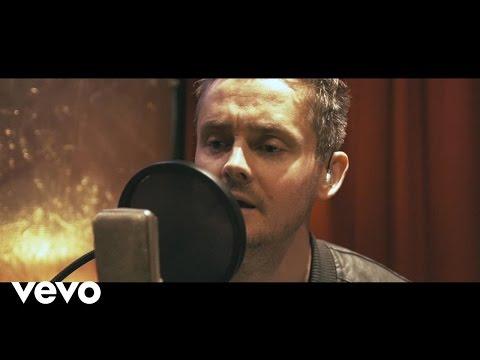 Tom Chaplin - Solid Gold ft. JONES