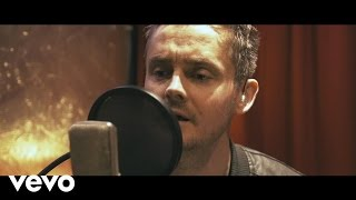 Tom Chaplin - Solid Gold ft. JONES