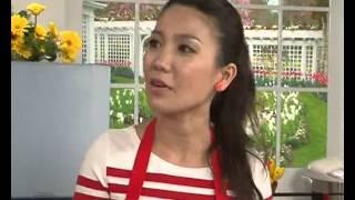 Hướng Dẫn Nấu Ăn Cách Nấu Món Vịt Xiêm Giả Cầy - Món Ngon Mỗi Ngày HTV7