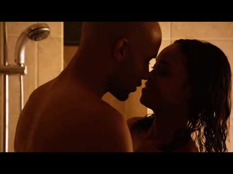 ADDICTED Official Trailer (Thriller) Movie HD - 2016