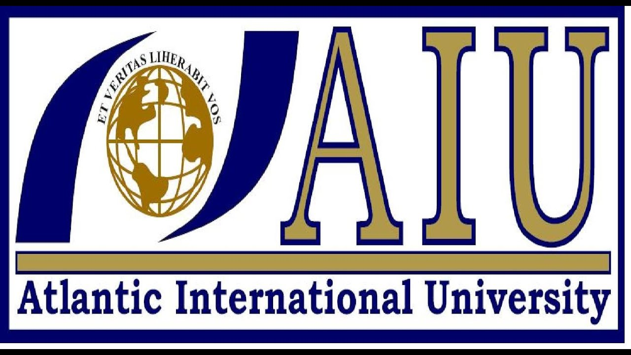 Atlantic International University (AIU) Recruitment for Graduate Admissions Representatives